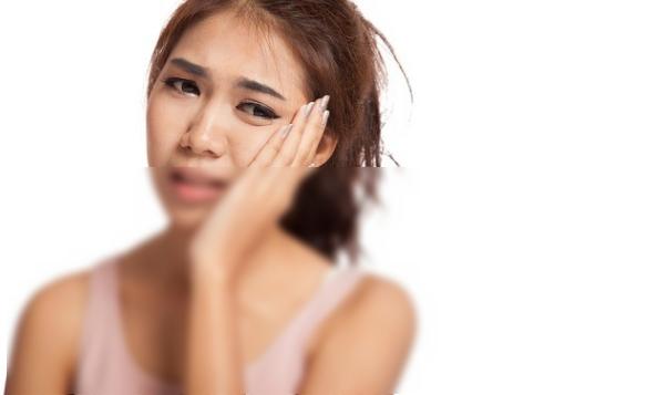 Kenapa Gusi Bengkak Dan Tips Mengatasi Gusi Bengkak Secara Cepat Sembuh