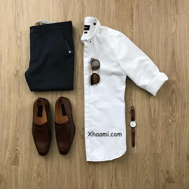 Best Collection Ideas of Men Cloths1