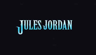julesjordan cracked premium accounts passwords free