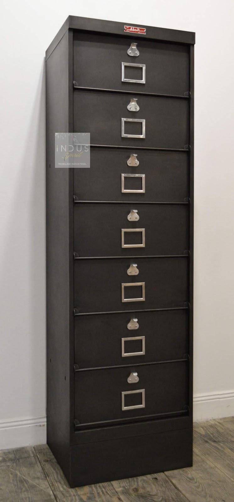 armoire clapet abair. Black Bedroom Furniture Sets. Home Design Ideas