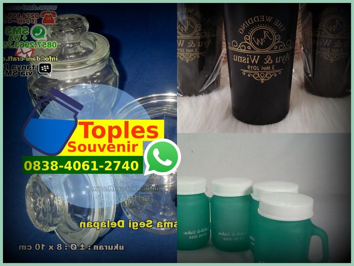 harga-toples-untuk-souvenir-o8384o61274o-whatsapp
