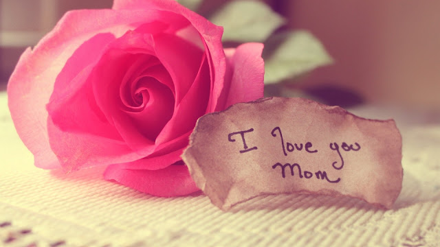 HD Mothers Day Wallpapers, mothers day images 2017