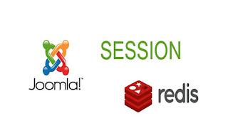 session-redis