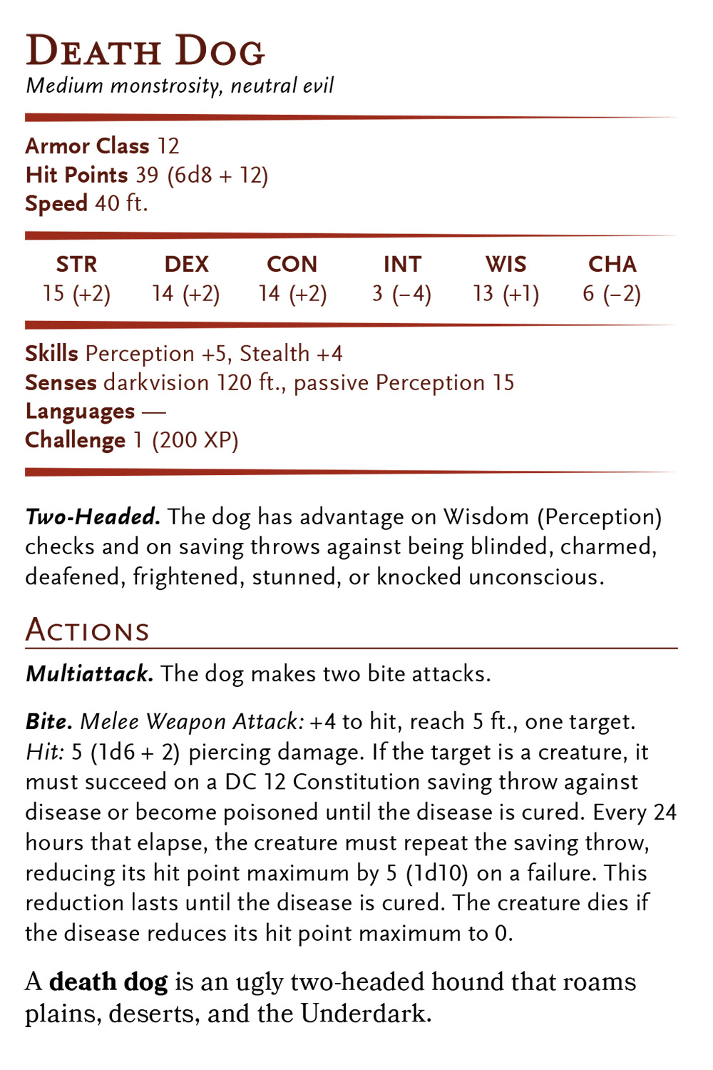 the basics of s and d The basic rules for dungeons & dragons is a pdf that covers the core of the tabletop game the  player's d&d basic rules v03.