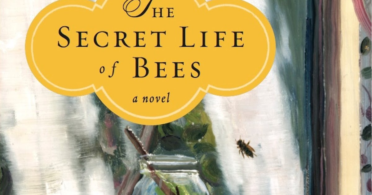 racism in the secret life of bees Racism is an extremely important theme in the secret life of bees there is a large controversy mentioned multiple times in the text about how it is not socially.