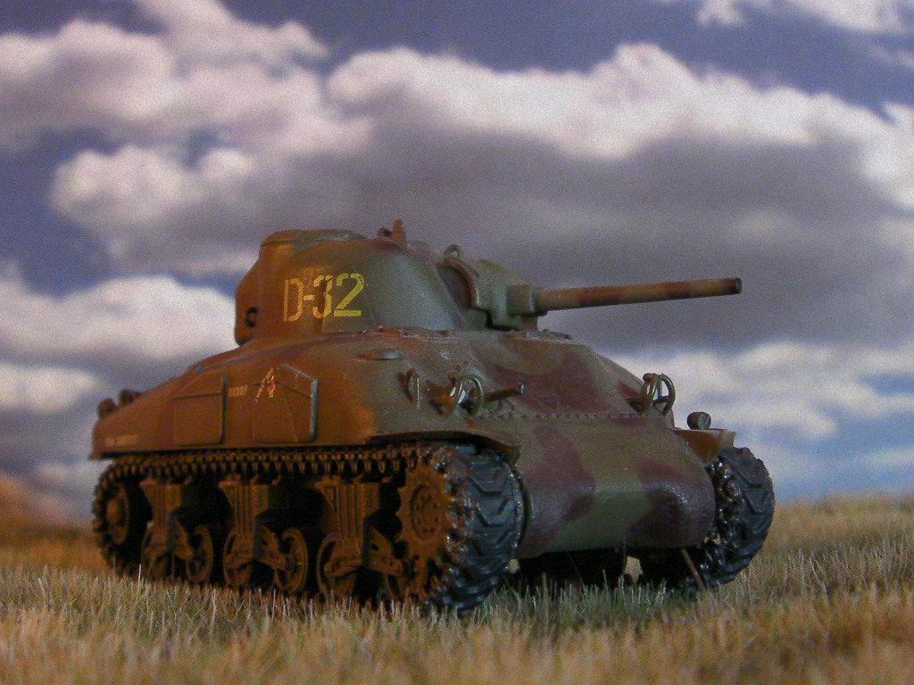 M4 Sherman variants Wikipedia - softwaremonster info