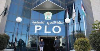 الولايات المتحدة تغلق رسميا مكتب منظمة التحرير الفلسطينية في واشنطن بسبب إسرائيل