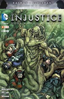 http://www.nuevavalquirias.com/injustice-gods-among-us-ano-tres-35-comprar-comic.html