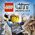 LEGO CITY UNDERCOVER REPACK + (UPDATE 1) TRADUZIDO (PT-BR) (PC) ''TORRENT''