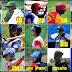Si la muerte de Castro abre las puertas de la MLB, Cuba inundará las Mayores