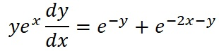 http://www.mathuniver.com/2017/11/117-separable-equations-yexdydxe-ye-2x-y.html