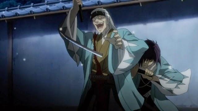 hakuouki hijikata est il mort