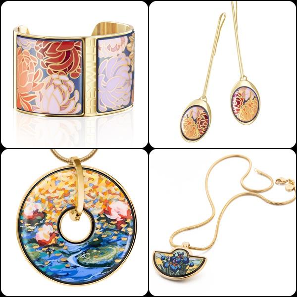 joyas-arte-Claude-Monet-obras