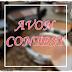 Κερδίστε ένα συλλεκτικό gift box by Avon