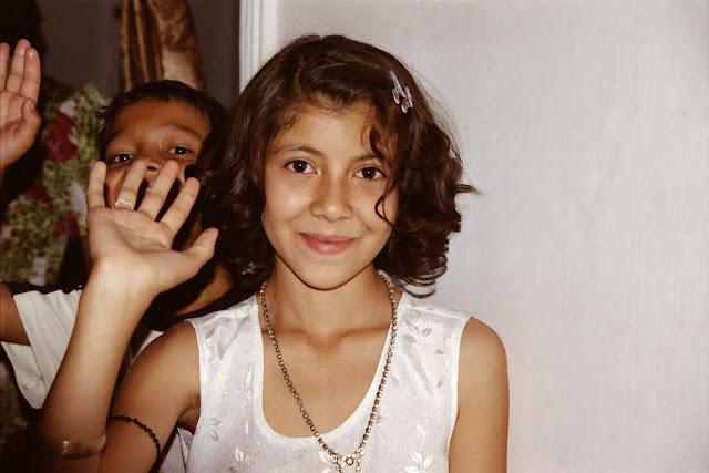 Ouzbékistan, Samarcande, mariage, © L. Gigout, 2001