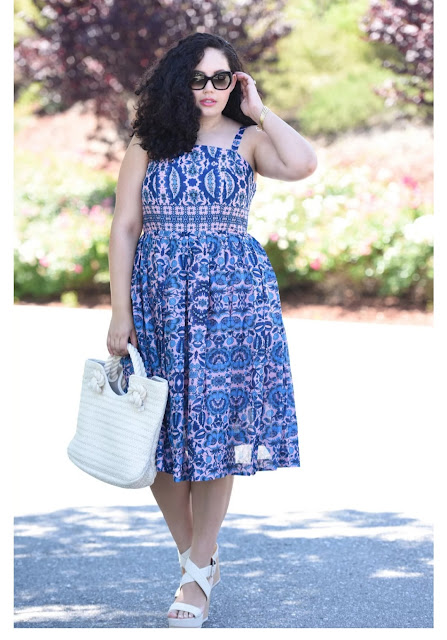 women,woman,big beautiful women,big beautiful woman,fattest woman,how to style clothes for women,beautiful women,east europe women,european women,best pilates for men,beautiful african women,beaufitul women,beautiful women in africa,rio women,beauties,beauty tips for hair,beauties want it big!,seven beauties (film),most beautiful women in africa,huge women,obese documentaries,top 10 beautiful women in africa.