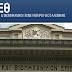 ΕΒΕΘ: Πρόσκληση συμμετοχής σε προγράμματα επαγγελματικής κατάρτισης εργαζομένων ΛΑΕΚ 1-49 έτους 2018
