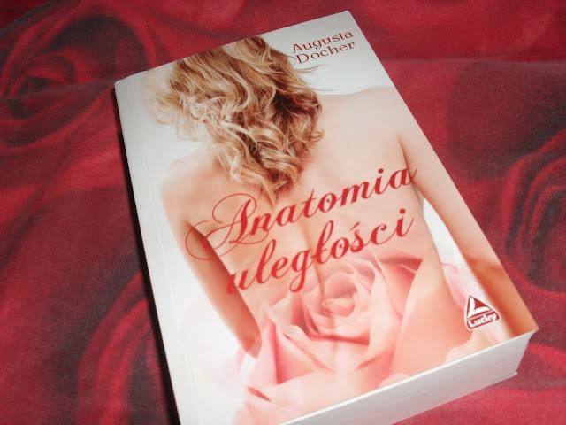 http://www.wydawnictwolucky.pl/anatomia-uleglosci