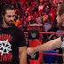 RAW NEWS - Akhirnya Rollins dan Ambrose Bersatu