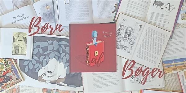 Book Me Up Scotty Børn Af Bøger Mich Vraa Forfatter Og Oversætter