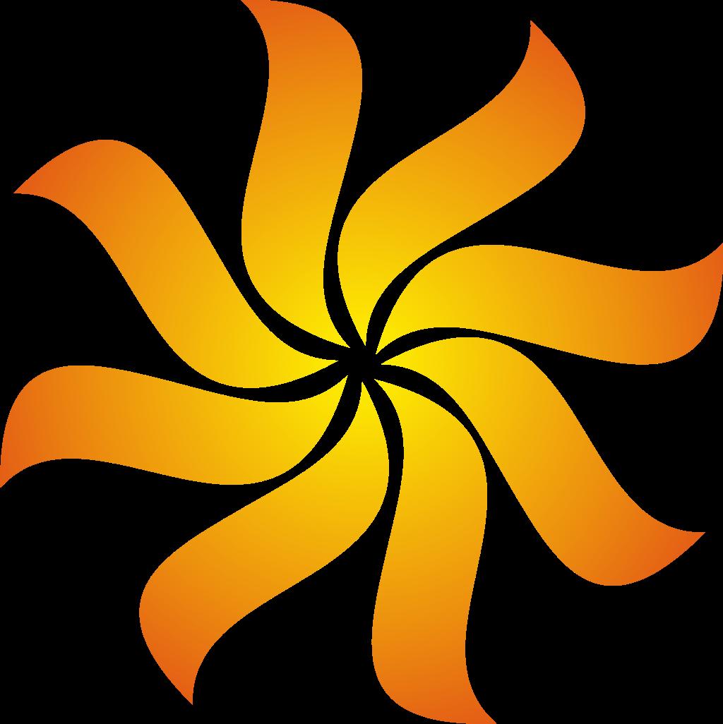 logo perum bulog badan urusan logistik logo lambang
