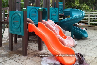 perosotan playground indonesia