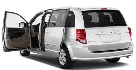 2017 dodge grand caravan release date dodge release. Black Bedroom Furniture Sets. Home Design Ideas