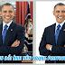 Thay đổi background nền cho hình ảnh để làm ảnh thẻ trong photoshop