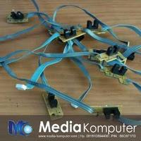 Jual Sensor Kertas Printer Canon