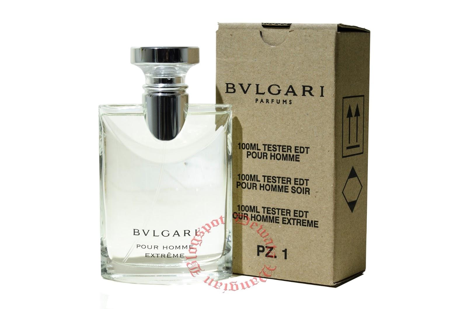 wangian perfume cosmetic original terbaik bvlgari pour. Black Bedroom Furniture Sets. Home Design Ideas