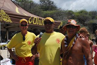 2011 Hawaii Junior Lifeguard State Championships 13