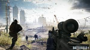 GameSpot's Best of Show Winners for E3 2013