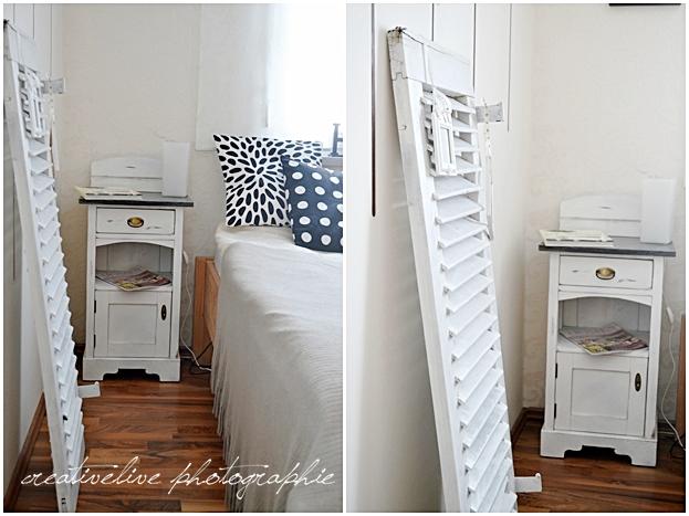 neue kissen in schwarz wei creativlive. Black Bedroom Furniture Sets. Home Design Ideas