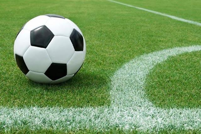 Πρόκριση στην επόμενη φάση για την ομάδα Κ-14 της ΕΠΣ Αργολίδας