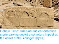 http://sciencythoughts.blogspot.com/2017/04/gobekli-tepe-does-ancient-anatolian.html