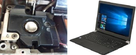Bagi anda yang mempunyai laptop usang yang sudah berumur problem yang biasanya muncul salah   Suara Speaker Laptop Pecah Bunyi Krasak Kresek Dengan Mudah Dan Mudah