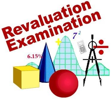 Pengertian Revaluasi Dan Contoh Soal
