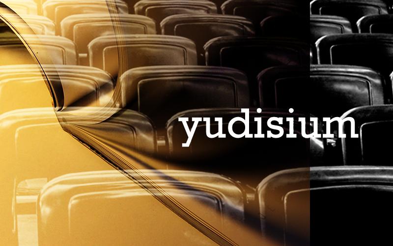 yudisium