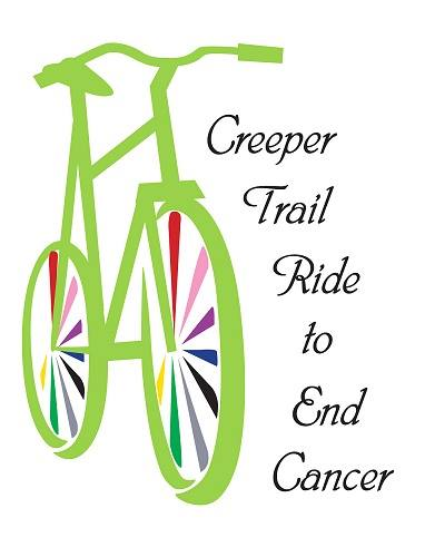 https://www.creepertrailridetoendcancer.com/