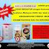 Senarai Produk Kosmetik,Skincare Dan Kesihatan Yang Berbahaya Untuk Diguna