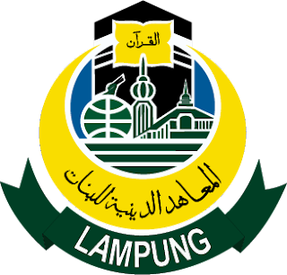 Lowongan Kerja Penerimaan Dosen Tetap Politeknik Diniyyah Lampung