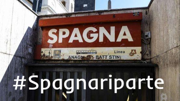 Il Pungolo - #SpagnaRiparte