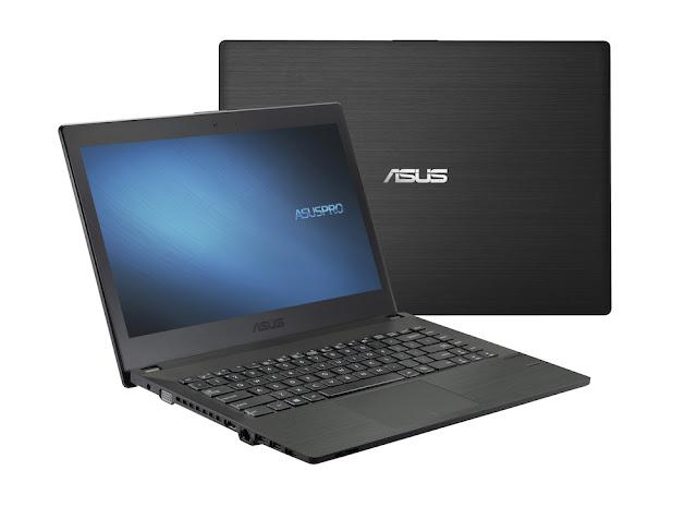 Laptop-ASUSPRO-P2430U