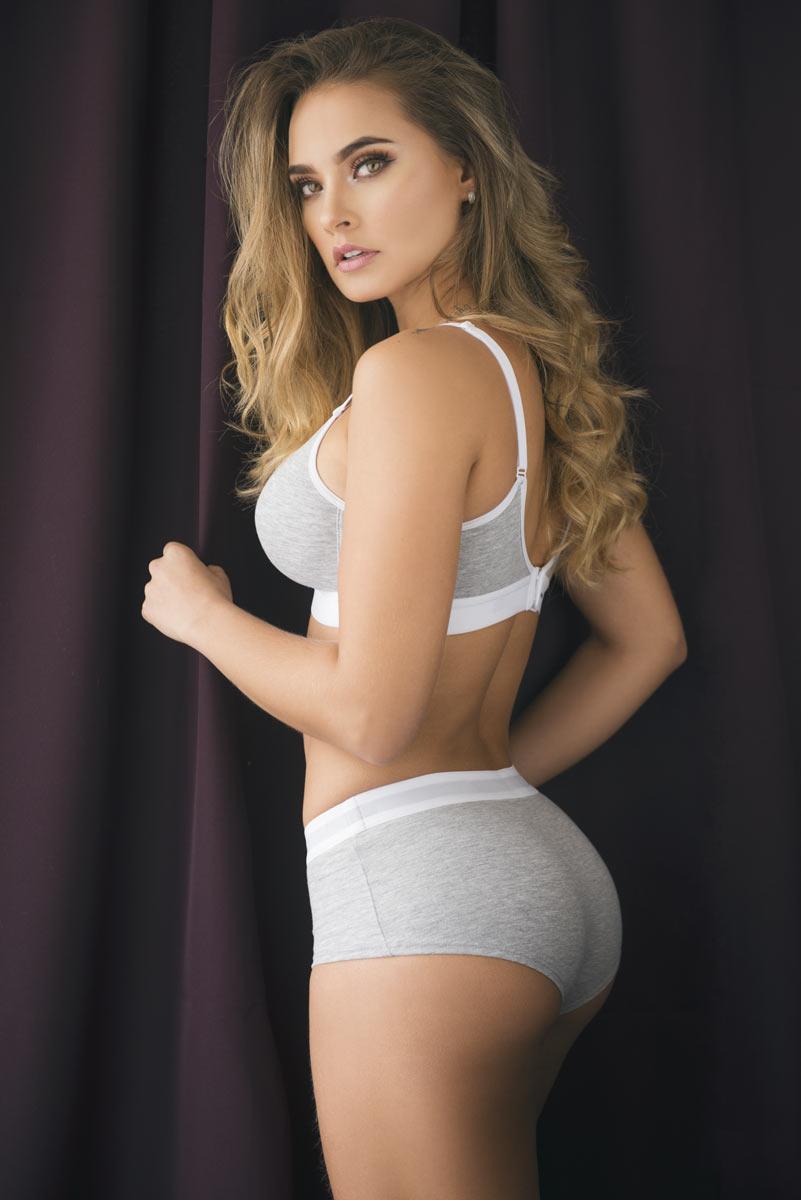 Whitney Adda