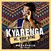 Audio | Bobi Wine – Kyarenga | Mp3 Download [New Song]