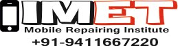 Mobile Repairing Institute Mobile Repairing Course