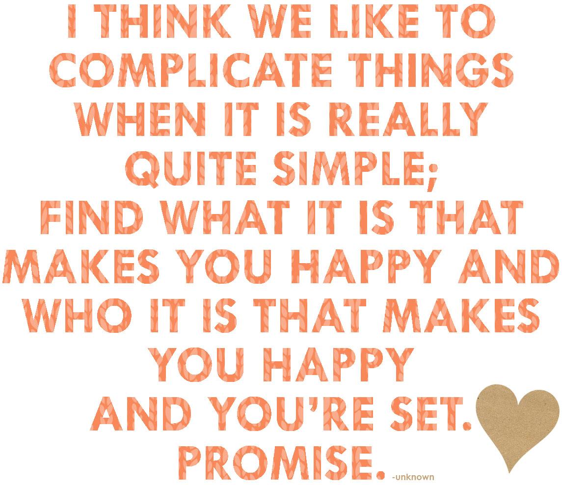 Im Happy Quotes: Im Happy Quotes. QuotesGram