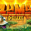 Zuma deluxe free download full version for PC ~ Web DOwnloAdER