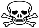 Perigo Agrotóxicos