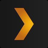 Chromecast Plex App